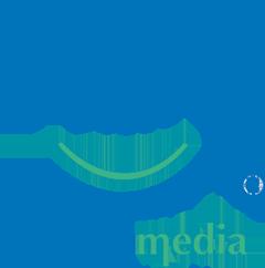 Mission Media Advertising